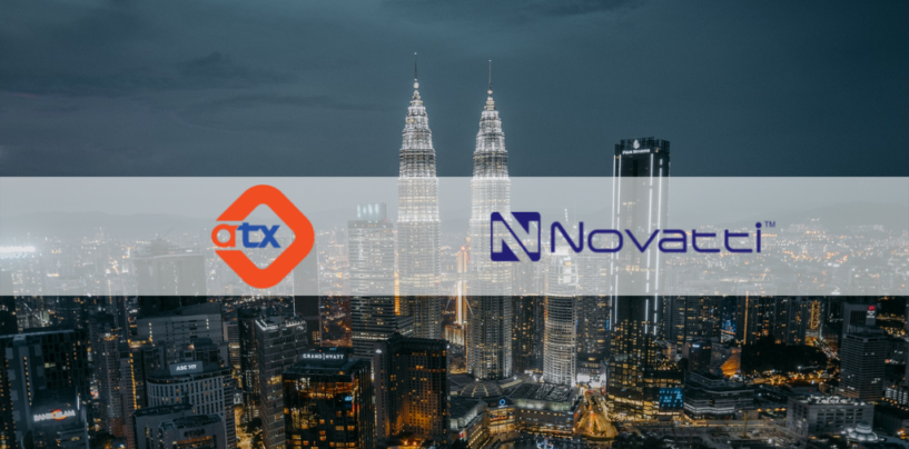 ASX-Listed Payments Firm Novatti Acquires Malaysian Fintech ATX for US$7.1 Million