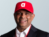 AirAsia's Digital Arm Earns Unicorn Badge in Record Time, Says Tony Fernandes