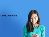 Financial Wellness Apps Touted as Differentiator in Race Against Digibanks