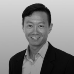 Foong Chee Mun, Co-founder of MoneyLion