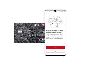 HSBC Malaysia Has Entered the BNPL Arena with Visa Instalments