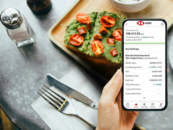 HSBC Malaysia Unveils In-App Investment Dashboard