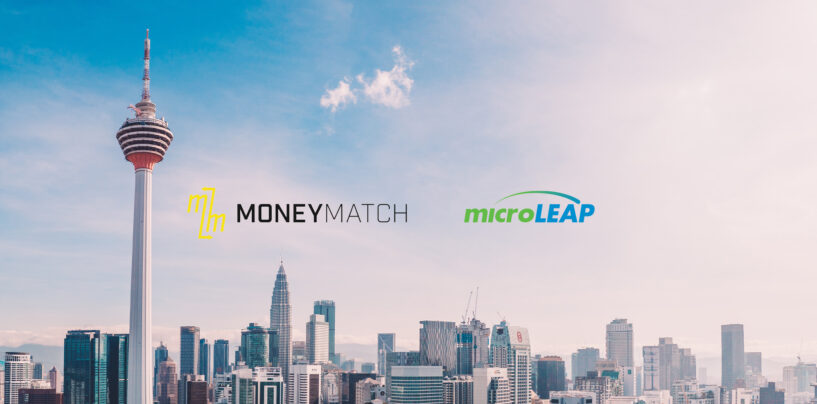 MoneyMatch Completes RM 1 Million Shariah-Compliant Note on MicroLEAP