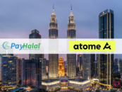 PayHalal Taps Atome for Islamic BNPL Services in Malaysia