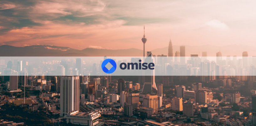 Thai Payments Gateway Omise Rolls Out in Malaysia