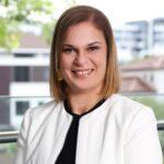 Renee Bullock-Cann, Head of Wealth and Personal Banking, HSBC Malaysia