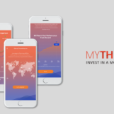 Robo-Advisor MYTHEO Introduces New AI-Based ESG Portfolio