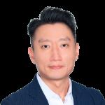Anson Shen