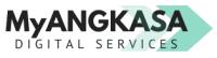 myangkasa